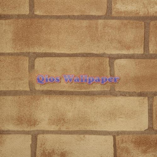 grand-wall-a7083