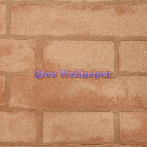 grand-wall-a7084