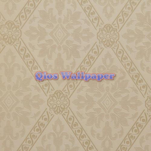 grand-wall-ex0902