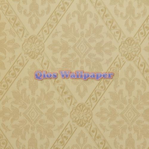 grand-wall-ex0904