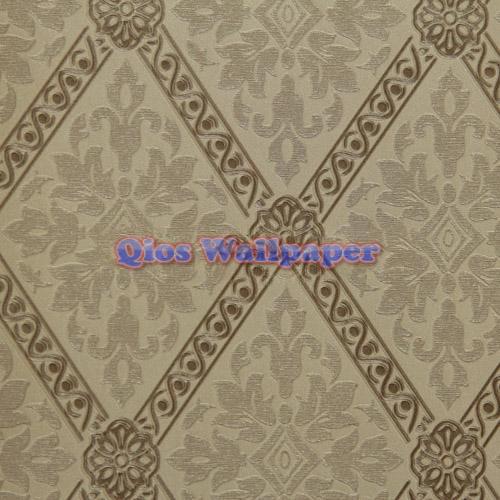 grand-wall-ex0906