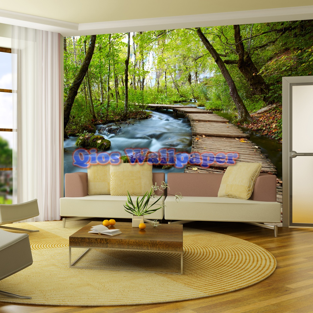 high-quality-modern-desgin-natural-scenery-photo-3d-self-adhesive-removable-wall-mural-wallpaper-papel-mural