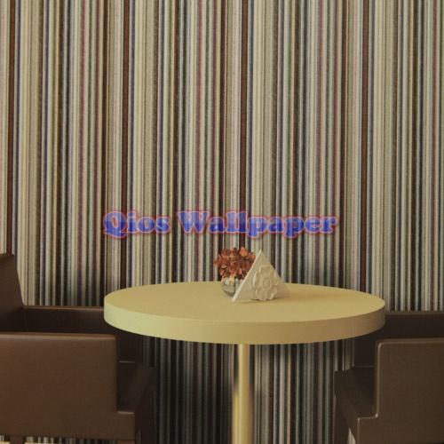 kahn-design-1516-3-2