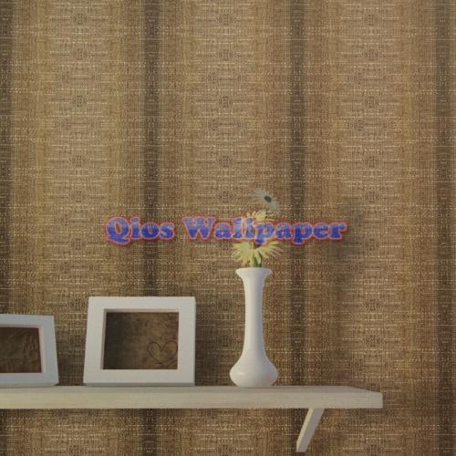 kahn-design-1523-1-2
