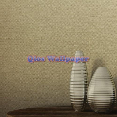 kahn-design-1524-3-2
