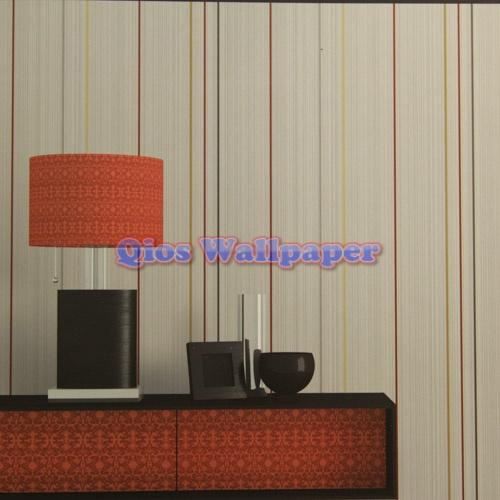 kahn-design-1526-1-2