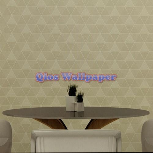 kahn-design-937-2-2