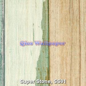 super-stone-ss01