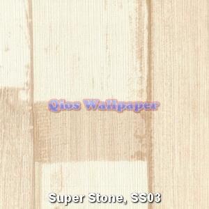 super-stone-ss03