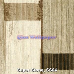 super-stone-ss04