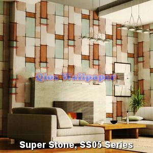 super-stone-ss05-series