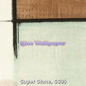 super-stone-ss05