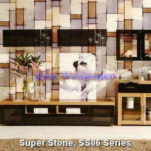 super-stone-ss06-series