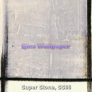 super-stone-ss06