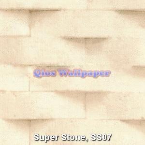 super-stone-ss07