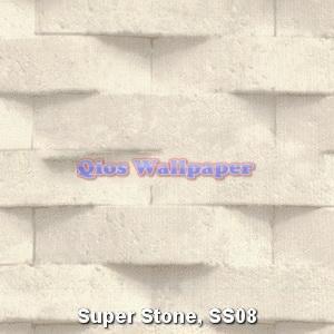 super-stone-ss08