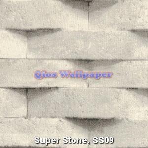 super-stone-ss09