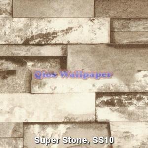 super-stone-ss10