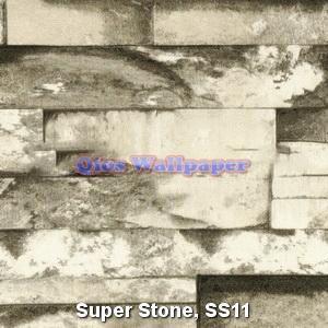 super-stone-ss11