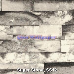super-stone-ss12