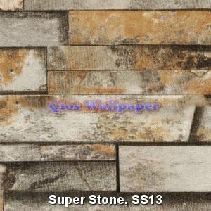 super-stone-ss13