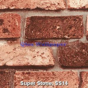 super-stone-ss14