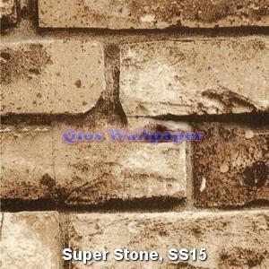 super-stone-ss15