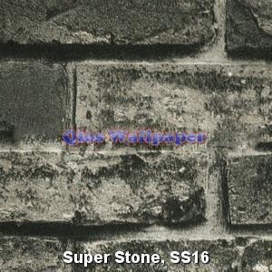 super-stone-ss16