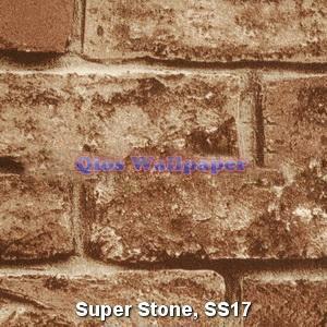 super-stone-ss17