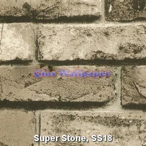 super-stone-ss18