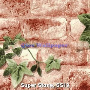 super-stone-ss19