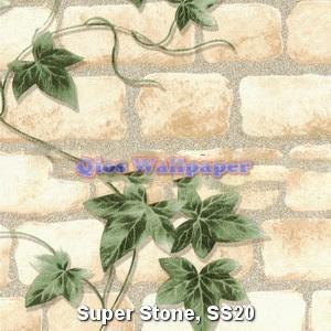 super-stone-ss20