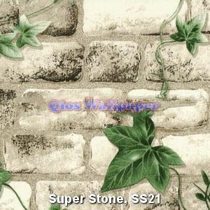 super-stone-ss21