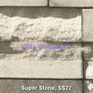 super-stone-ss22