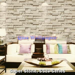super-stone-ss23-series