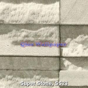 super-stone-ss23