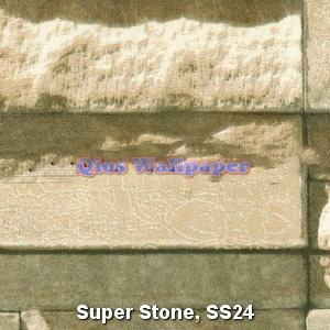 super-stone-ss24