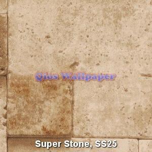 super-stone-ss25