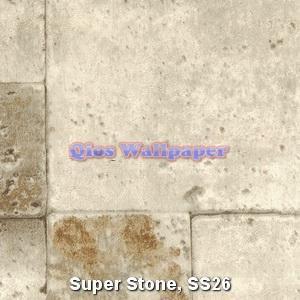 super-stone-ss26