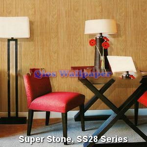 super-stone-ss28-series