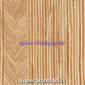 super-stone-ss28