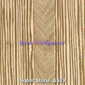 super-stone-ss29