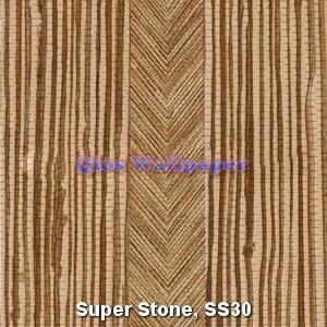 super-stone-ss30