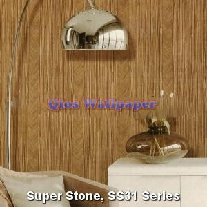 super-stone-ss31-series