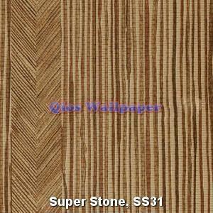 super-stone-ss31