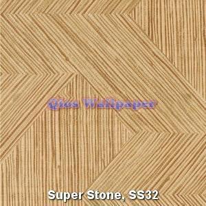 super-stone-ss32