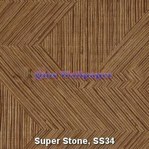 super-stone-ss34