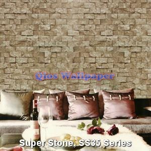 super-stone-ss35-series