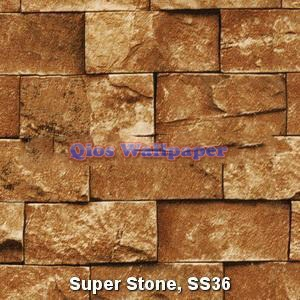 super-stone-ss36