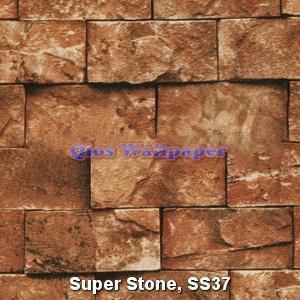 super-stone-ss37